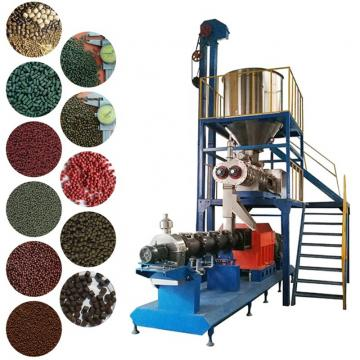 Energy Save Automatic Control Seafood Salt Water Ice Maker Machine for Fresh Fish Food Industry