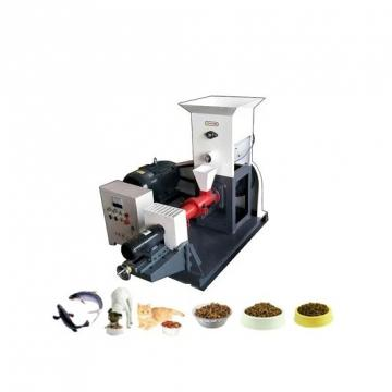 High Automation Hot Feed Rubber Extruder for Inner Tube Extrusion
